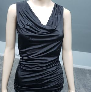 4293c9968a5f0 Cache Blouses for Women